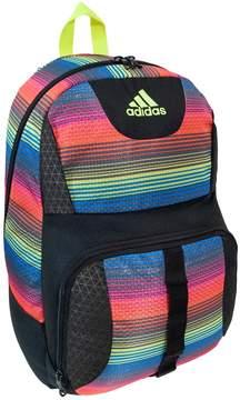 adidas Reversible Academic 13-inch Tablet Backpack