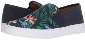 Base London Bali Men's Shoes