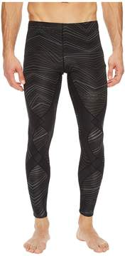 CW-X Stabilyx Tights Print Men's Workout