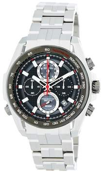 Bulova Men's UHF Quartz Bracelet Watch, 47mm