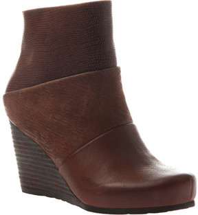 OTBT Dharma Wedge Ankle Boot (Women's)