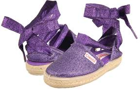 Cienta 4101345 Girls Shoes
