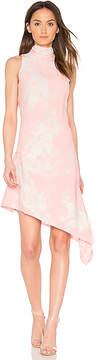 Elliatt Enchanted Sleeveless Dress