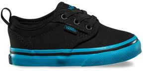 Vans Toddlers Atwood Slip-On