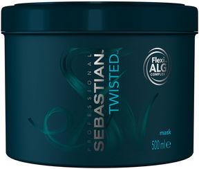 Sebastian Hair Mask-16.9 oz.