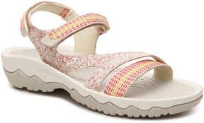 Bare Traps Women's Tipper Sandal