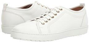 Florsheim Forward Low Lace-Up Men's Shoes