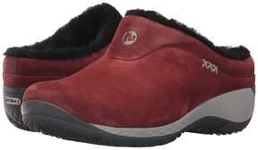 Merrell Encore Q2 Ice Women's Clog Shoes