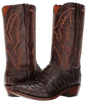 Lucchese KD1032.53 Men's Boots