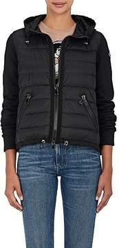 Moncler Women's Maglia Cardigan Jacket