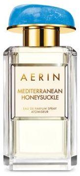 AERIN Mediterranean Honeysuckle Eau de Parfum Spray