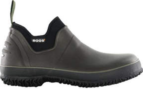 Bogs Men's Urban Farmer