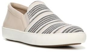 Naturalizer Women's Marianne Slip-On Sneaker