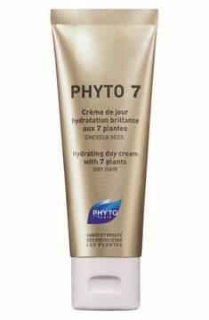 Phyto 7 Daily Hydrating Cream