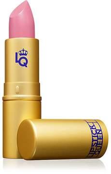 Lipstick Queen Women's Saint Bright Natural
