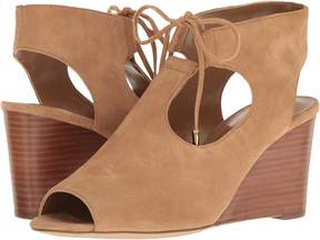 Lauren Ralph Lauren Alayna Women's Wedge Shoes