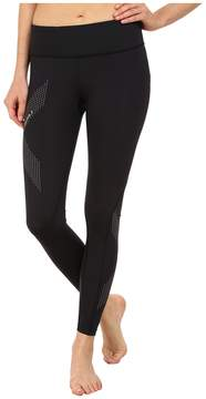 2XU Mid-Rise Compression Tights Women's Workout