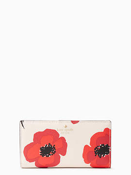 Kate Spade Hyde lane poppy stacy - ROSE DEW MULTI - STYLE