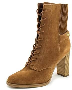 Michael Kors Michael Carrigan Bootie Women US 8 Tan Bootie