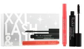 Rodial Lash and Lip Gift Set