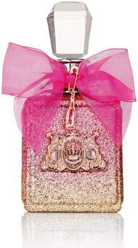 Juicy Couture Viva la Juicy Rosé 1 fl. oz. Eau de Parfum