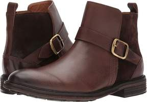 Lucky Brand Hooper Men's Pull-on Boots