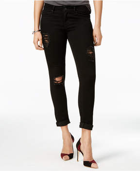 Articles of Society Karen Ripped Skinny Jeans