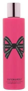 Viktor & Rolf BONBON Perfumed Body Lotion, 6.7 oz.