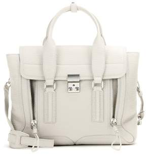 3.1 Phillip Lim Pashli Medium leather tote