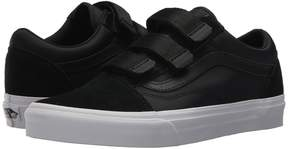 Vans Old Skool V Athletic Shoes