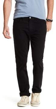 Save Khaki Slub Twill Jeans