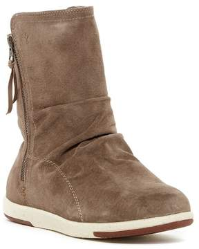 Emu Barakee Genuine Shearling Boot