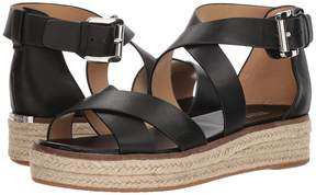 MICHAEL Michael Kors Darby Sandal Women's Sandals
