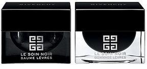 Givenchy Le Soin Noir LipKit