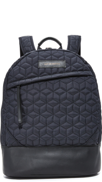 WANT Les Essentiels Kastrup 15 Backpack