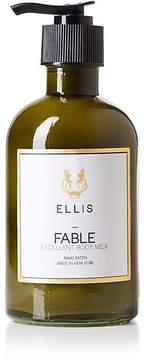 Ellis Brooklyn Women's Fable Excellent Body Milk