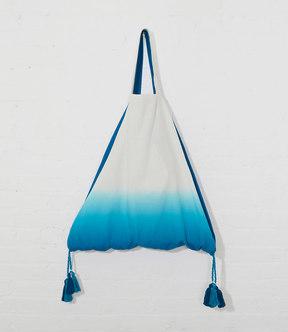 Lou & Grey Dip Dye Bag