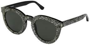 Saint Laurent SL 102 Fashion Sunglasses