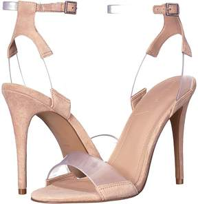 KENDALL + KYLIE Enya Women's Shoes