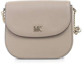 MICHAEL Michael Kors Mott Half Domed Shoulder Bag