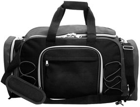 NATICO Natico The Travelers Duffel Bag
