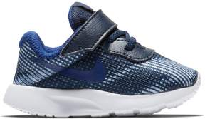 Nike Tanjun Print Toddler Boys' Shoes