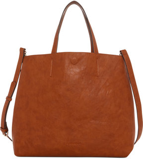 Splendid Ashton Reversible Medium Tote