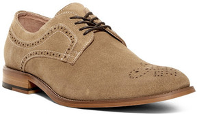Stacy Adams Dunstan Medallion Toe Oxford