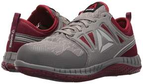 Reebok Work Zprint Work Women's Shoes
