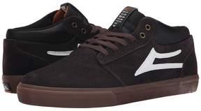 Lakai Griffin Mid Men's Skate Shoes