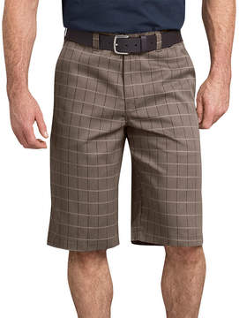 Dickies Flex Comfort Waist Short 13 Inseam