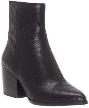 1 STATE Women's 1.STATE Jahmil Bootie