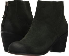 Kelsi Dagger Brooklyn Height Women's Shoes