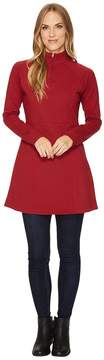 Aventura Clothing Becca Tunic Women's Clothing